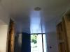 japanese-plaster-ceiling-3