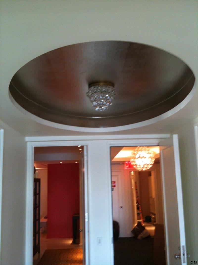 Leafing 171 Decorative Art Amp Design