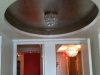 leafing-ceiling