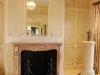 venetian-plaster-and-glaze-molding-1