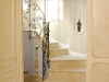 venetian-plaster-and-glaze-molding-2