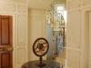 venetian-plaster-and-glaze-molding-3