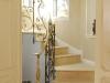 venetian-plaster-and-glaze-molding-5