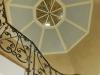 venetian-plaster-and-glaze-molding-7