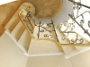 venetian-plaster-and-glaze-molding-8
