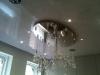 venetian-plaster-ceiling-001_1