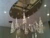 venetian-plaster-ceiling-002