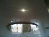 venetian-plaster-ceiling-003