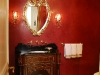 red-venetian-plaster-powder-room