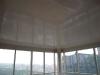 venetian-plaster-white-room002