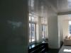 venetian-plaster-white-room003