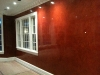 venetian-plaster-red-room-006