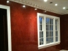 venetian-plaster-red-room-007
