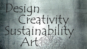 Design Creativity Sustainability Art | Mile Djuric