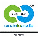 Cradle To Cradle certified | SHIKKUI Japanese Plaster